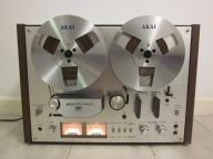 GX-4000D