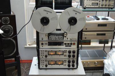 Pioneer RT-2044
