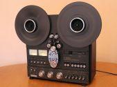 Technics RS-1700, Technics RP-9100, Technics RP-070, Technics RP-9024 g