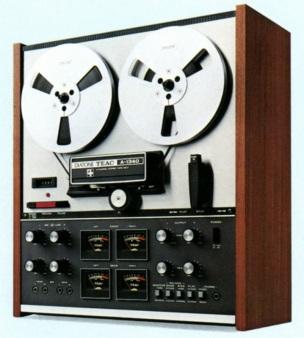 diatone-a-1340-1975