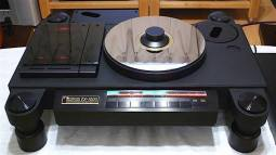nakamichi-tx-1000-turntable-without-arm