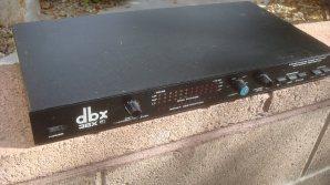 dbx-3bxiii