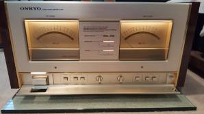 onkyo-m-510-grand-integra