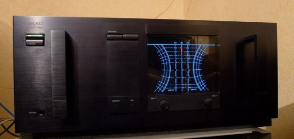 nikko-alpha-2000