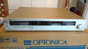 Optonica ST-7100H