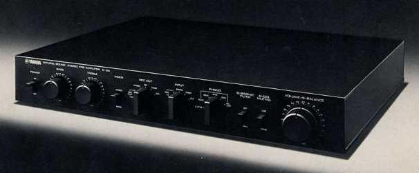 C - 2A 1978