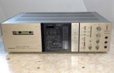 Pioneer CT-9R