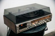 Pioneer KH-8833