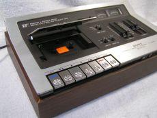 Sony TC-136SD