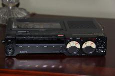 Sony TC-D5PRO II