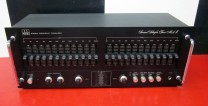 ADC Sound Shaper-2MKII