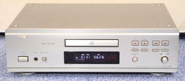 Denon DCD-1550AR