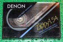 DENON ZIPPY I 54