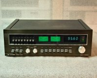 DUAL CT1640 (1977)