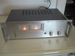Fisher CP-7000