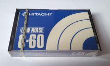 HITACHI C-60