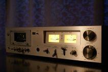 ITT 8020B