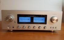 Luxman L-505U