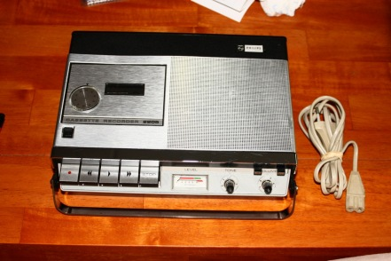 PHILIPS N-2205_resize