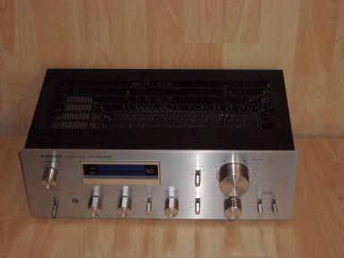 Pioneer SA-608
