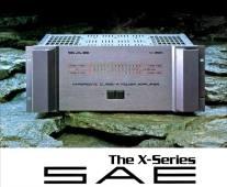 SAE X-25A Class A