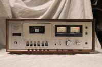 SANSUI SC-2000