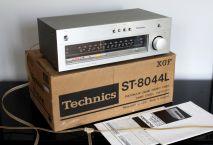 TECHNICS ST 8044L