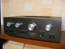 Technics SU-7100K