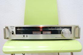 Toshiba ST-330