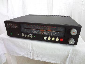 braun CE-1020