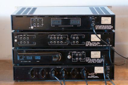 Erres Philips SX 6390b