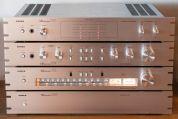Erres SX 6390-