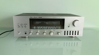 Fisher RS-3030