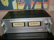 Hitachi HMA-6500