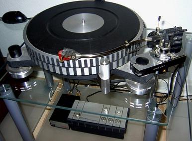 Vintage HiFi Pictures | Vintage Audio Pictures