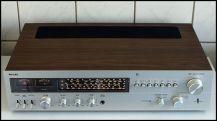 Philips 22 AH 793