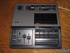 PHILIPS N-2501