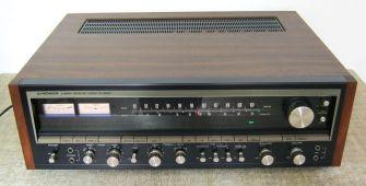 PIONEER SA-9930