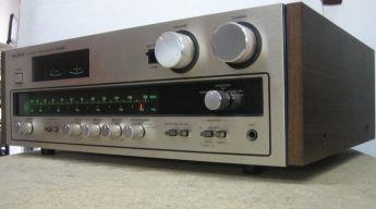 SONY STR-4800