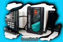 sony-walkman-wm-24