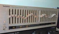Technics SH-8020