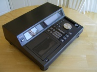 Technics SL-P1300