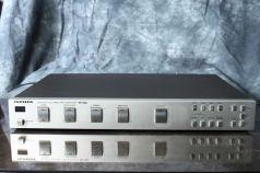 TELEFUNKEN RP300